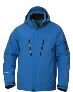 Jas Softshell Sanders New Wave 010177