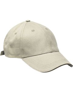 Cap Sandwich 6-panel Davis Junior Clique 024036