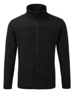 Jas Softshell/Gebreid Tuffstuff Otley 240