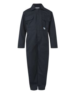 Overall Kind Fort Junior 333