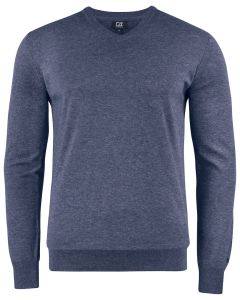Sweater V-hals Cutter&Buck Oakville 355418