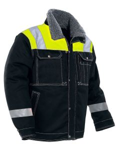 Jas Winter Jobman 1179
