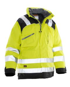 Winter Parka STAR KL3 Jobman 1236