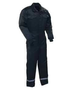 Winter Overall Jobman 4445