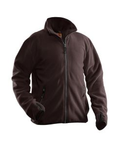 Fleece Jas  Jobman 5501