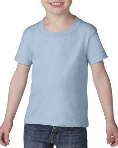 Heavy Cotton™ Toddler T-Shirt