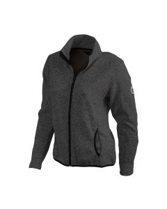 Sweater Fleece Full Zip MH-127D Dames Matterhorn