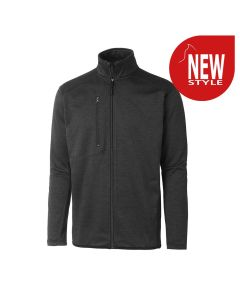 Sweater Fleece Full Zip MH-245 Matterhorn